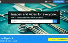 bigstock-homepage